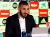 Karim Benzema - Real Madrid
