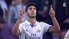 Embedded thumbnail for Asensio aláírta az új szerződését