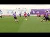 Embedded thumbnail for Asensio-t senki sem támadta, bevágta